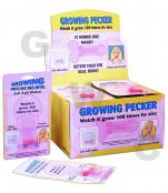 PD5052-99_grow-a-pecker