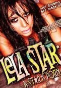 LELA STAR A STAR IS PORN