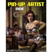 PIN-UP ARTIST (COM)