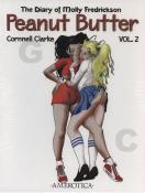 Peanut Butter Vol 2 (Com)